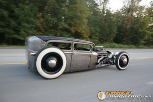 1930-model-a-rat-rod-1 gauge1364845973