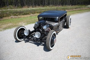 1930-model-a-rat-rod-20 gauge1364845968