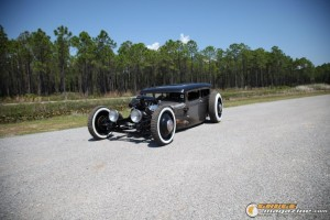 1930-model-a-rat-rod-21 gauge1364845970