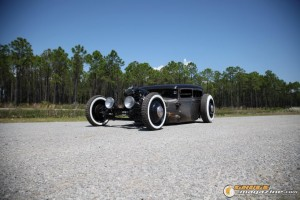 1930-model-a-rat-rod-22 gauge1364845972