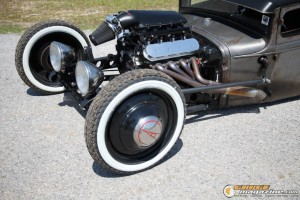 1930-model-a-rat-rod-24 gauge1364845968