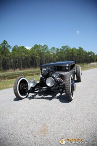 1930-model-a-rat-rod-25 gauge1364845977