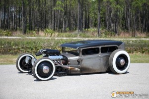 1930-model-a-rat-rod-26 gauge1364845968