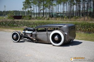 1930-model-a-rat-rod-27 gauge1364845971