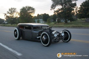 1930-model-a-rat-rod-2 gauge1364845968