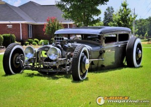1930-model-a-rat-rod-3 gauge1364845974