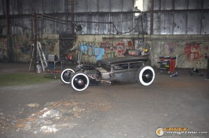 1930-model-a-rat-rod-4 gauge1364845972