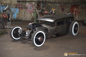 1930-model-a-rat-rod-5 gauge1364845974