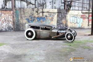 1930-model-a-rat-rod-7 gauge1364845977