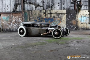 1930-model-a-rat-rod-8 gauge1364845978