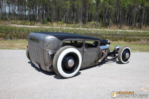 1930-model-a-rat-rod-9 gauge1364845969