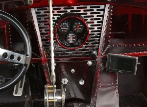 1932-Ford-Sedan-Rat-Rod (13)