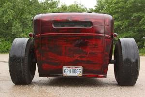 1932-Ford-Sedan-Rat-Rod (18)