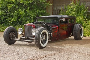 1932-Ford-Sedan-Rat-Rod (23)