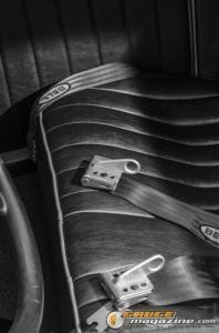 1932fordroadsterwillythrump-11 gauge1383233090