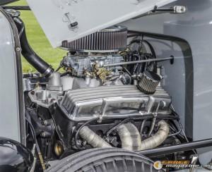 1932fordroadsterwillythrump-12 gauge1383233089