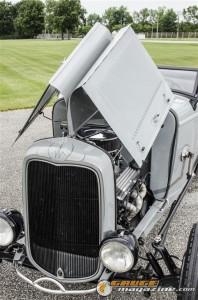 1932fordroadsterwillythrump-14 gauge1383233089