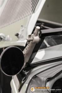 1932fordroadsterwillythrump-16 gauge1383233088