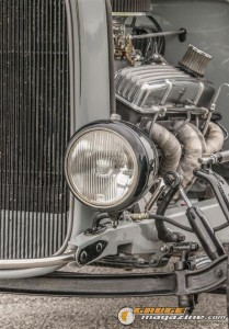 1932fordroadsterwillythrump-17 gauge1383233090