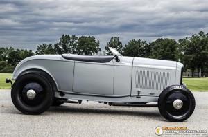 1932fordroadsterwillythrump-3 gauge1383233090