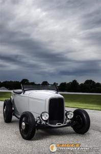 1932fordroadsterwillythrump-4 gauge1383233088