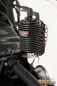 hup-19 gauge