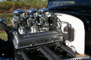hup-22 gauge