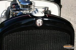 hup-25 gauge