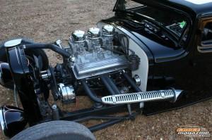 hup-31 gauge
