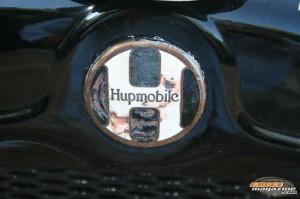 hup-8 gauge