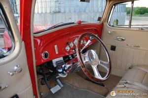 33-chevy-12 gauge1391451870