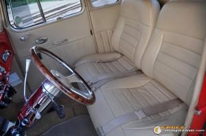 33-chevy-13 gauge1391451856
