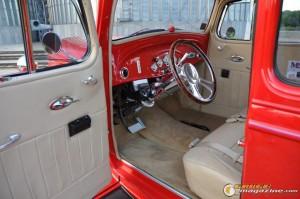 33-chevy-14 gauge1391451865