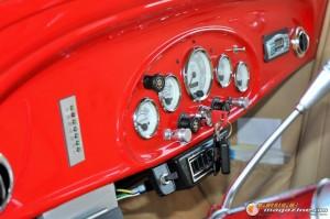 33-chevy-15 gauge1391451864