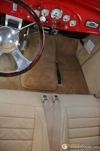 33-chevy-16 gauge1391451859