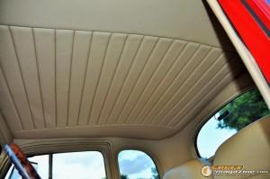 33-chevy-17 gauge1391451867
