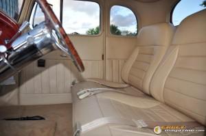 33-chevy-18 gauge1391451869