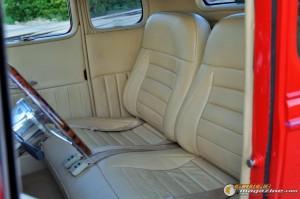 33-chevy-20 gauge1391451866