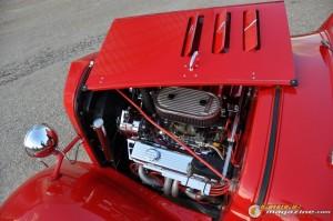 33-chevy-26 gauge1391451856