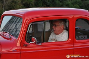 33-chevy-29 gauge1391451859