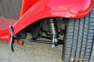 33-chevy-30 gauge1391451861