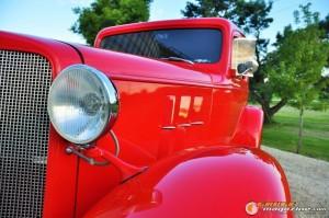 33-chevy-5 gauge1391451855