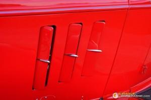 33-chevy-7 gauge1391451863