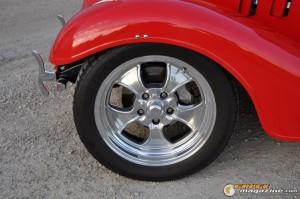 33-chevy-8 gauge1391451872