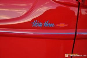 33-chevy-9 gauge1391451862