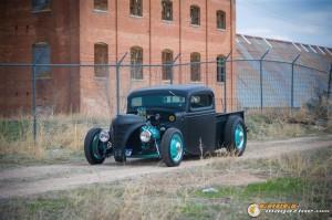 1935fordtruckmike-nelson-10 gauge1378227181