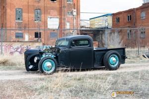 1935fordtruckmike-nelson-11 gauge1378227181
