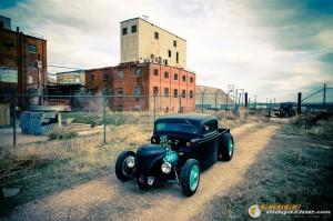 1935fordtruckmike-nelson-13 gauge1378227179