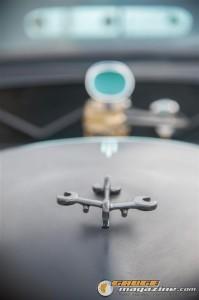 1935fordtruckmike-nelson-14 gauge1378227179