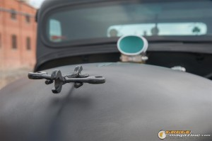 1935fordtruckmike-nelson-15 gauge1378227187